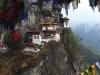 bhutan-tigers-nest-2