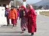 bhutan0808