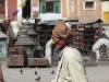 nepal3036