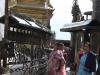 nepal3090