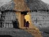 21-masai-home