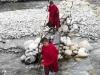 23-bhutan-young-monks